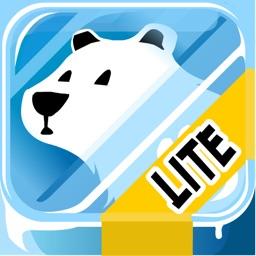 Polar Rescue Lite