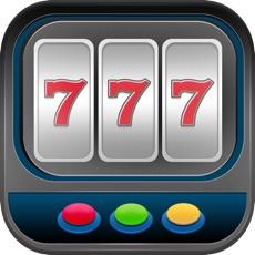 Activities of MegaSlots - Free Casino Slots