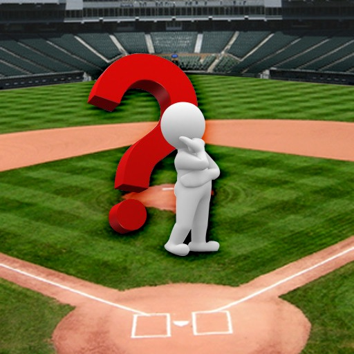 Baseball Ultimate Quiz