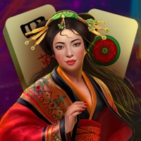 Codes for Mahjong - world contest Hack