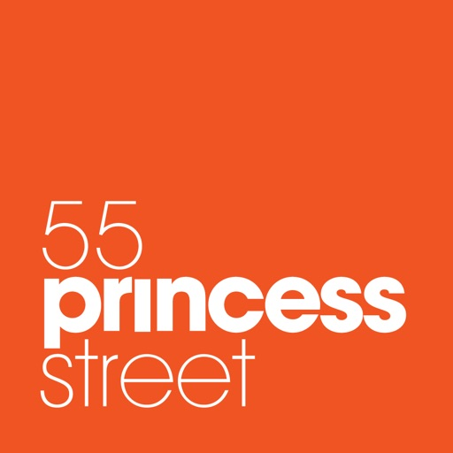 55 Princess Street