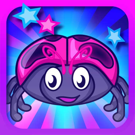 Glow Bugs Review