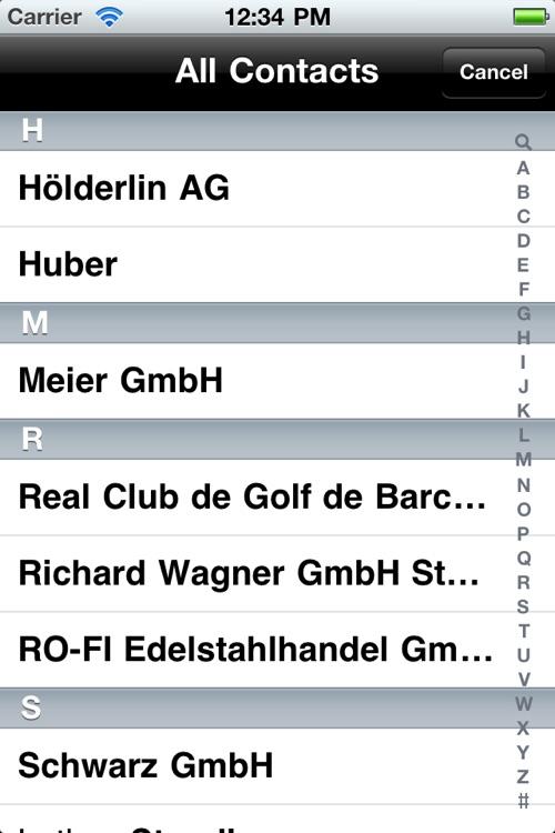 QR Coder Free screenshot-4