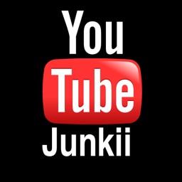 YouTubeJunkii
