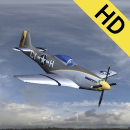 Air Force vs Luftwaffe HD