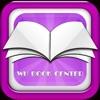 WU eBook Store