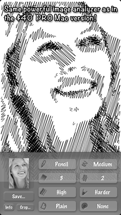 SketchMee screenshot-2