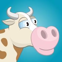 Codes for Puzzle Huzzle Farm Hack