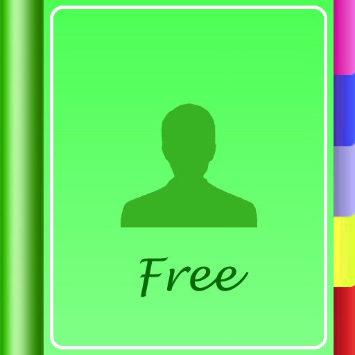 Independent Contacts Free