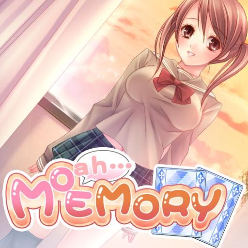 Ah..Moemory