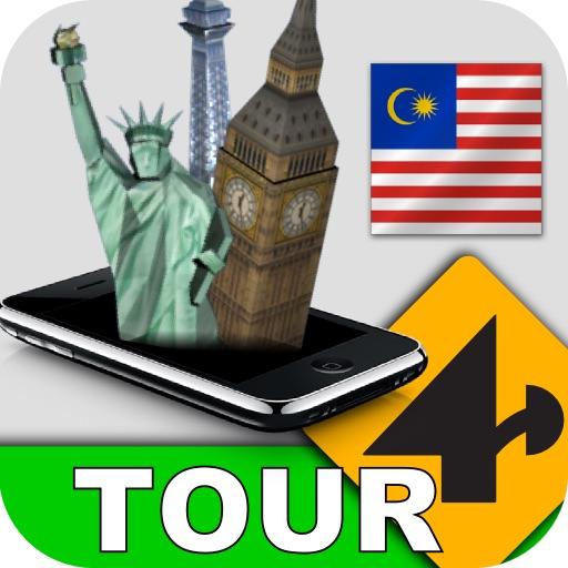 Tour4D Kuala Lumpur