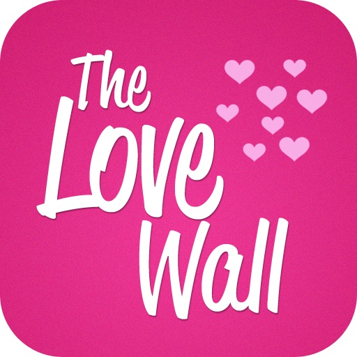 Love Wall icon
