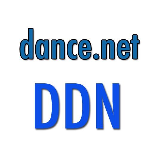 dance.net!