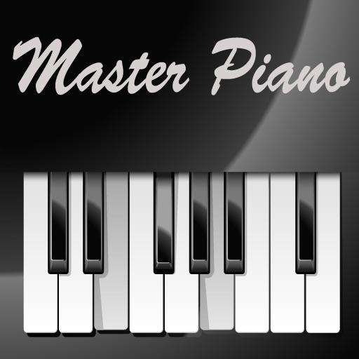 Master Piano
