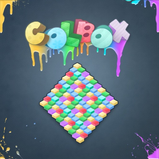 Colbox