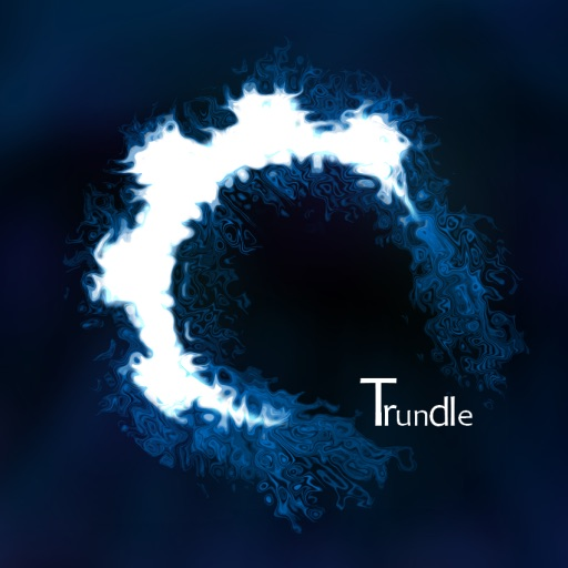 Trundle Review