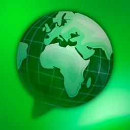 Global.AQ Standard