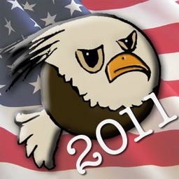 U.S. Citizenship HD
