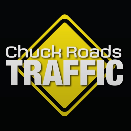 Chuck Roads Traffic - Charlotte