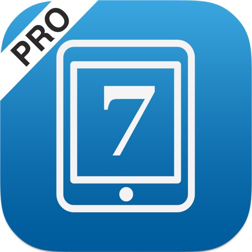Secret Handbook for iOS 7 - Tips & Tricks Guide for iPhone