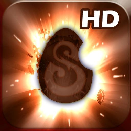 DOFUS : Battles HD