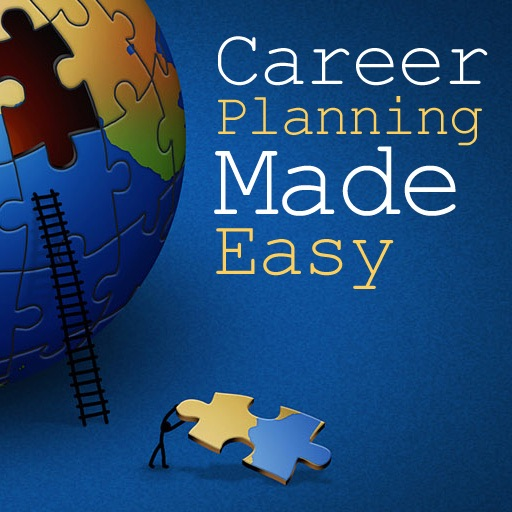 Plan Career