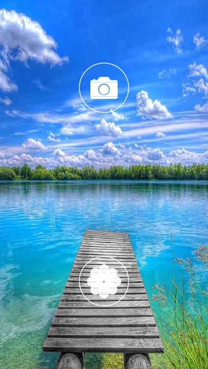 Photo Editor Pro+: Photo Effects For Pinterest,Whatsapp,Tumblr,Facebook,Yahoo Messenger,Skype,Hotmail
