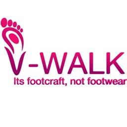 VWALK App