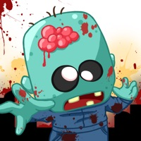 Codes for Alive4ever mini: Zombie Party Hack