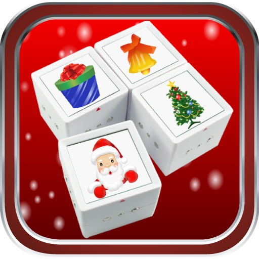 Christmas Riddle Lite