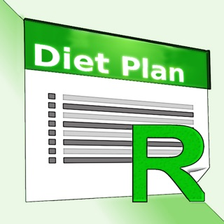 diet planner sport をapp storeで