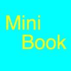 MiniBook@iTHelp icon