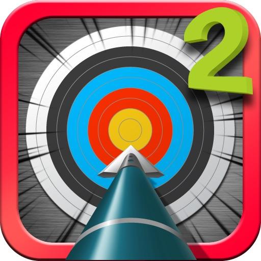 ArcherWorldCup2