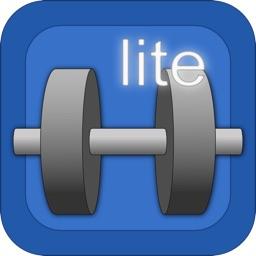 WorkoutTimerLite