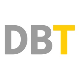 Doing Business Thailand
