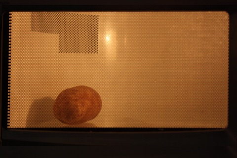 Hot Potato 2010