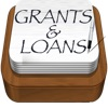 Grants And Loans