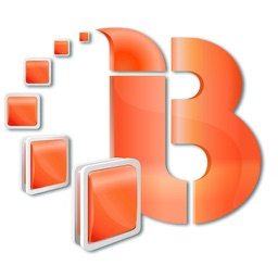 BrickControl mobile