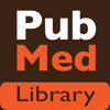 PubMed Library