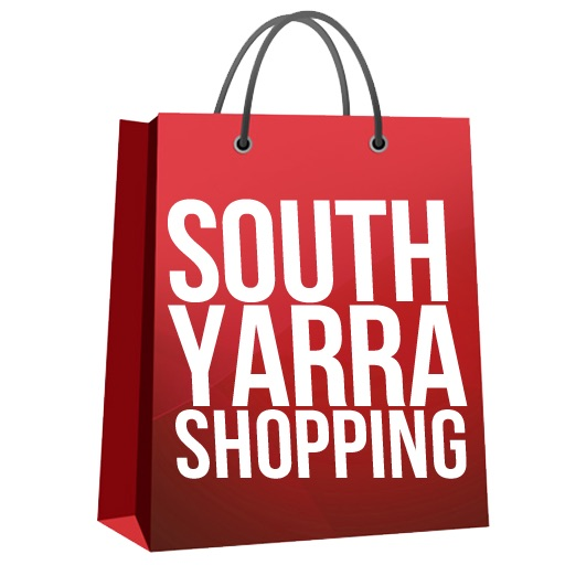 South Yarra Shopping