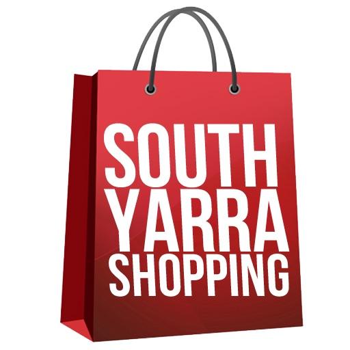South Yarra Shopping