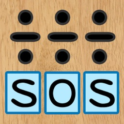 Ace Morse Code Trainer for iPhone