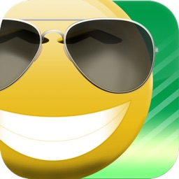 Quotes & Lines Selection - The funny collection of sayings and jokes