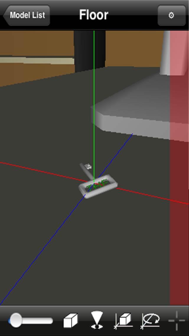 LTMqoViewer - Free screenshot four