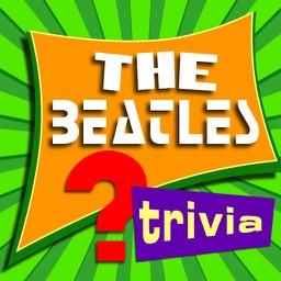 The Beatles Trivia