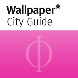 Barcelona: Wallpaper* City Guide