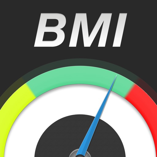 BMI Me Calculator