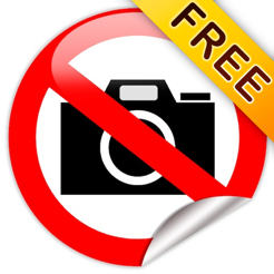 Fake Camera - Free on the App Store
