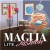 MAGLIA Fashion LITE (AppStore Link)