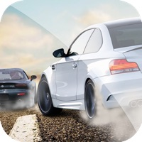 Codes for Asphalt Car Racing - Quick  Getaway Chase Game Hack
